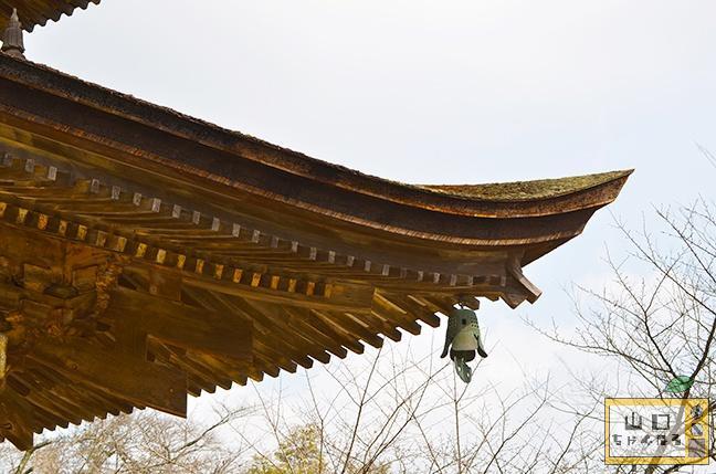 瑠璃光寺五重塔_03