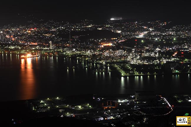 太華山の夜景_08